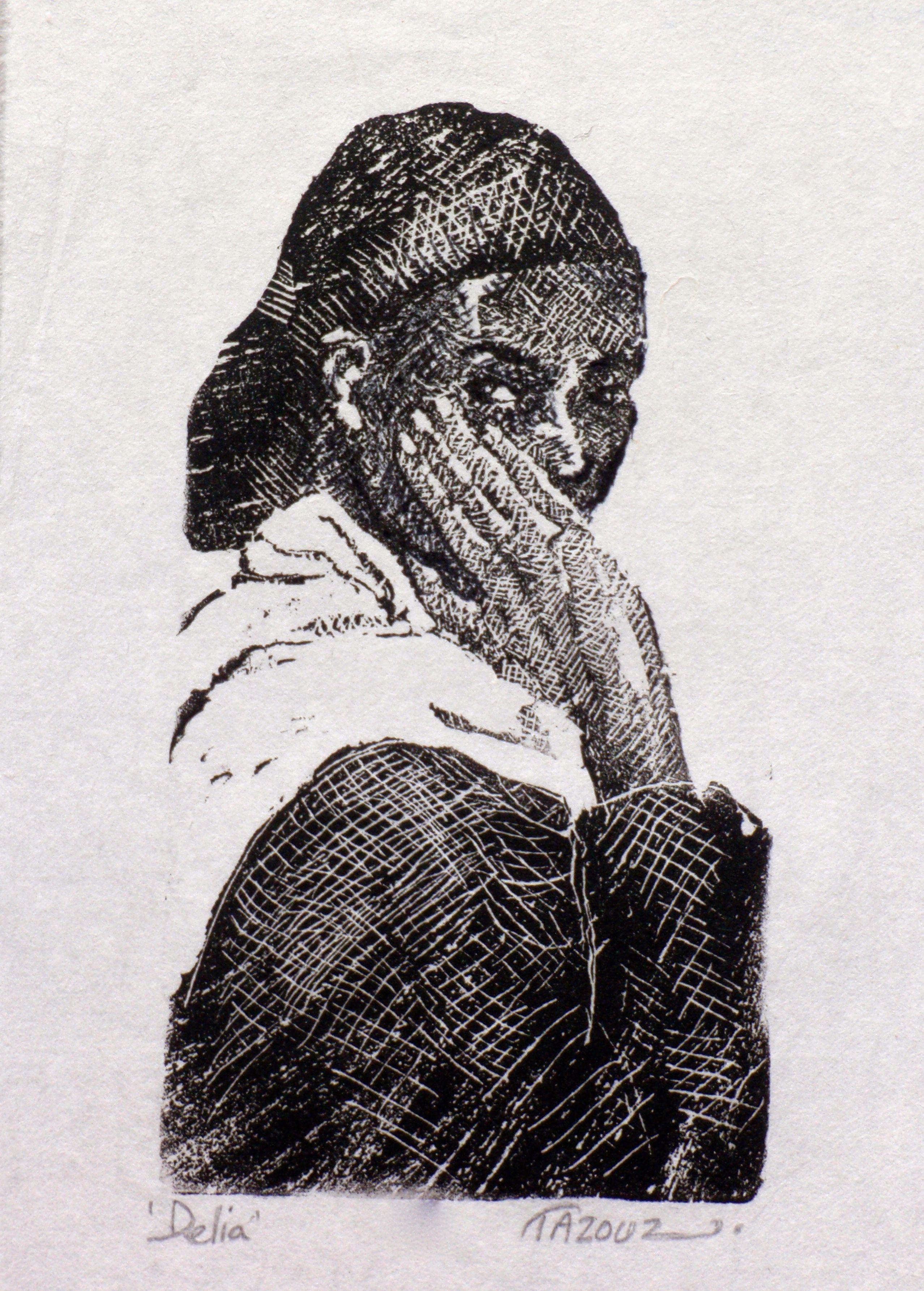 'Delia'
