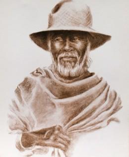 'Seri Elder'