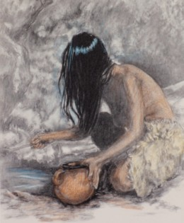 'The Offering'