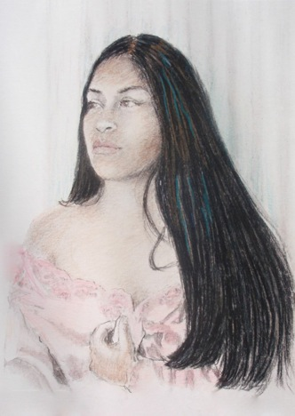 'Yolanda'