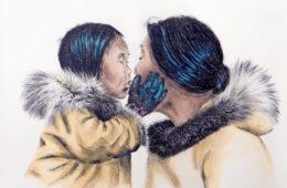'First Love'
